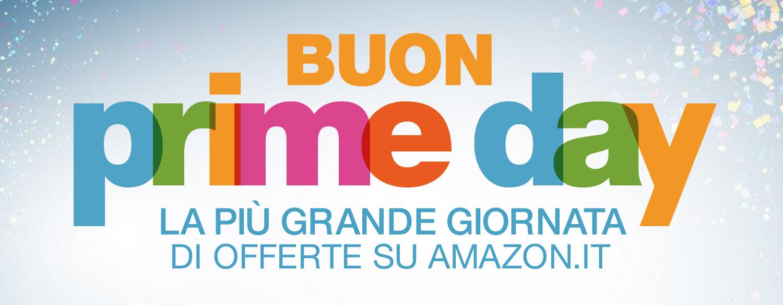 a2644dcca6 Elenco delle migliori 5000 offerte lampo Amazon Prime Day