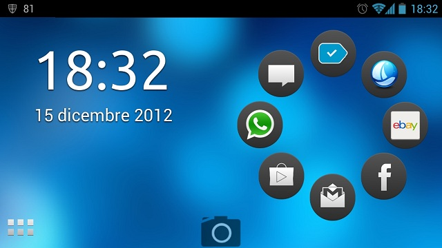 Smart-launcher-android-06