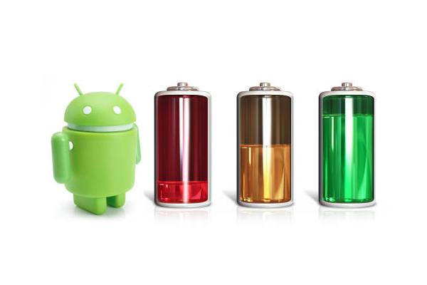 batteria maggiorata galaxy s3