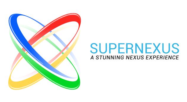 supernexus s3