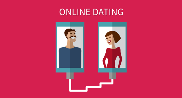 migliori app dating online incontri per single android