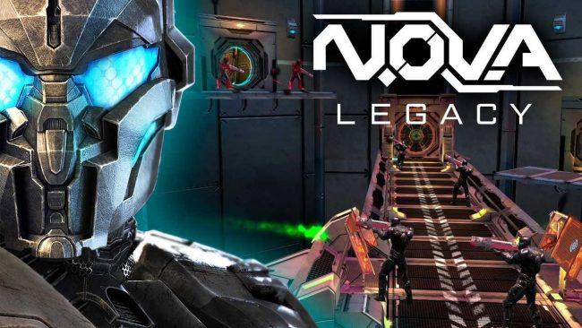 gioco offline gratis android