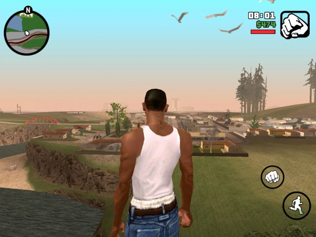 gioco offline pagamento android