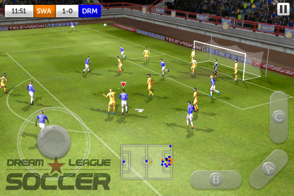 giochi manageriali calcio gratis da