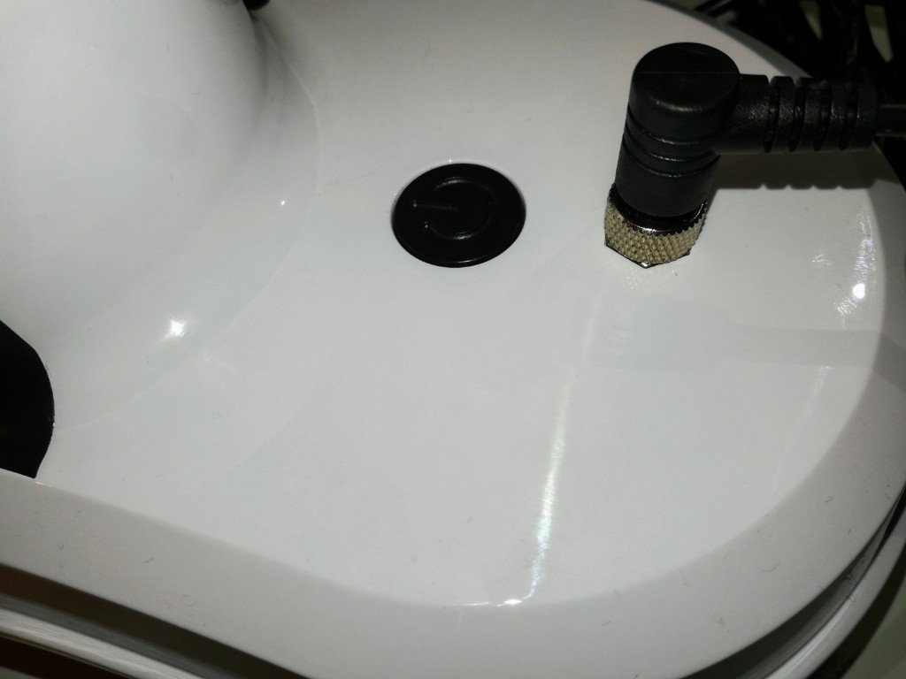 Robot lavavetri economico